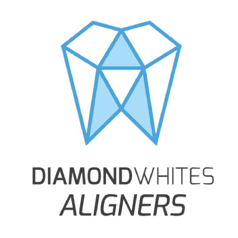 DW Aligners