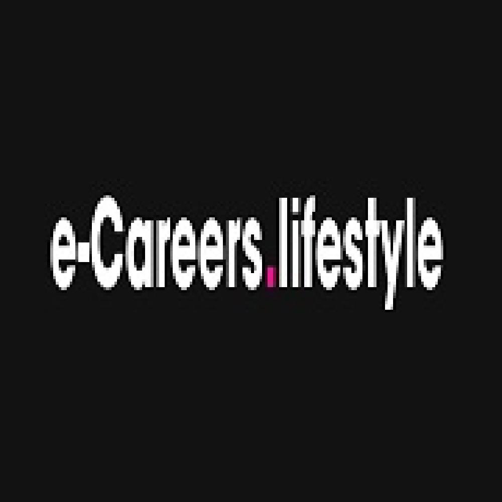 E-Careers Lifestyle