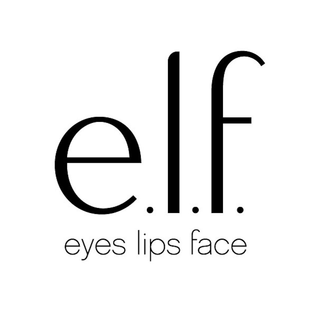 E.l.f Cosmetics UK