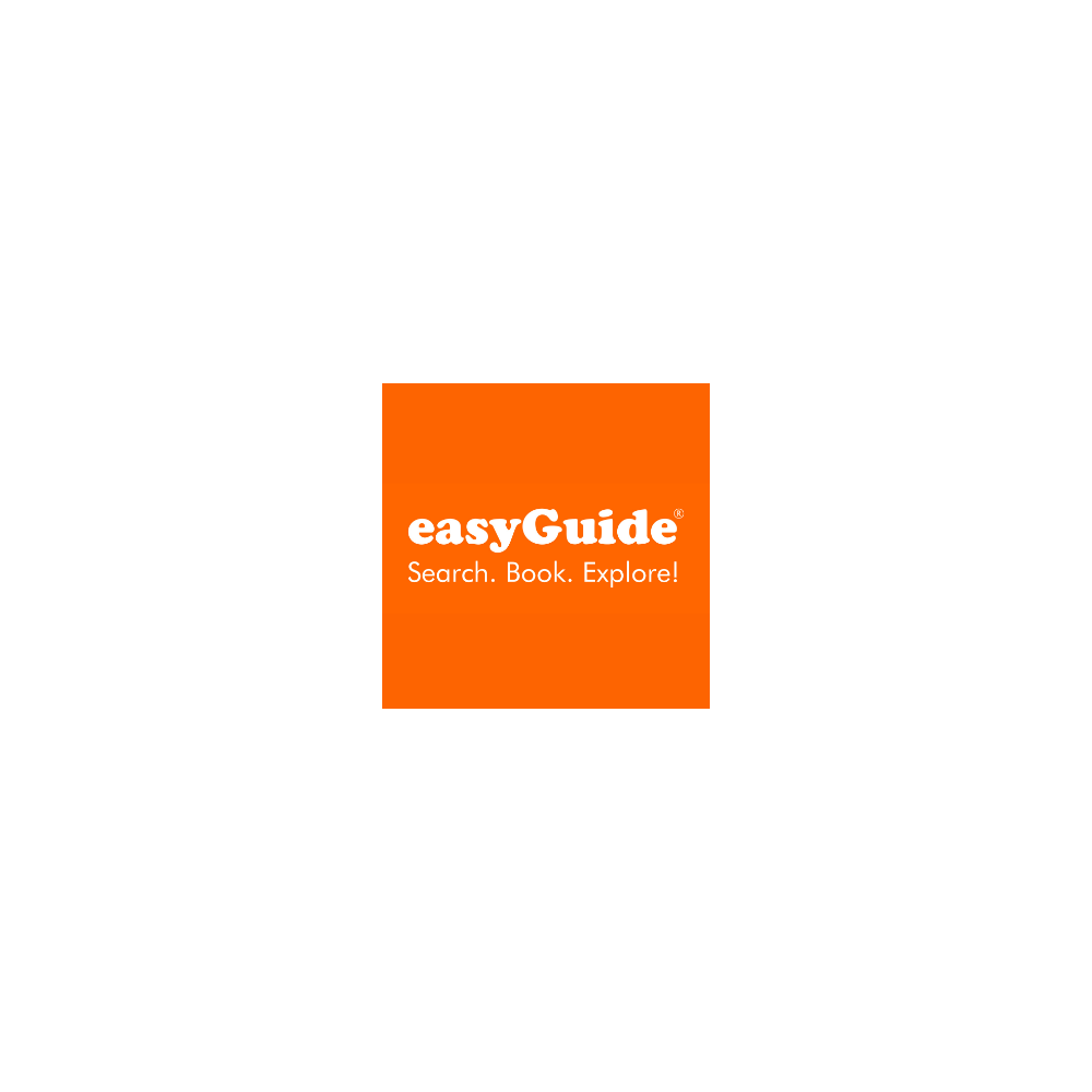 easyGuide
