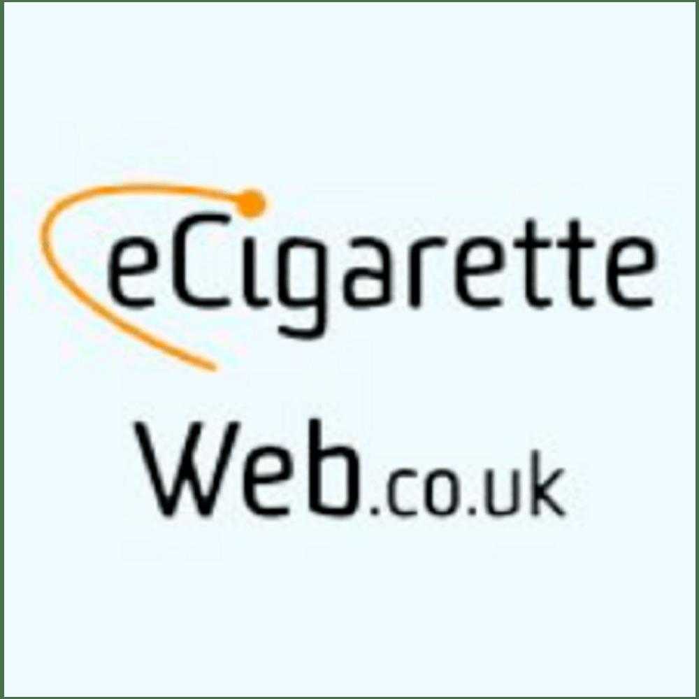 Ecigarette Web