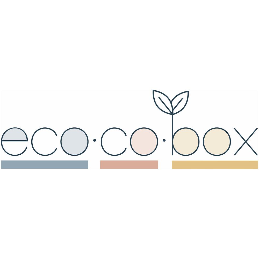 ecocobox