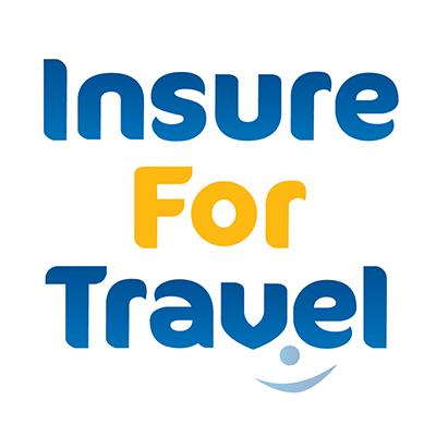 Elect Travel Insurance