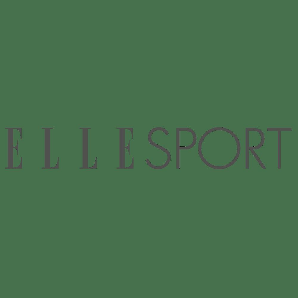 ELLESPORT