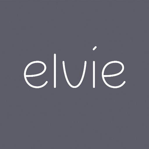 Elvie