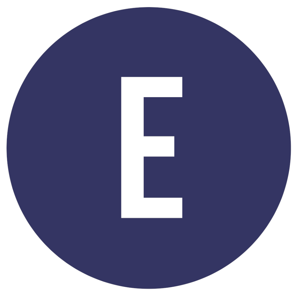 Endource Trading Limited