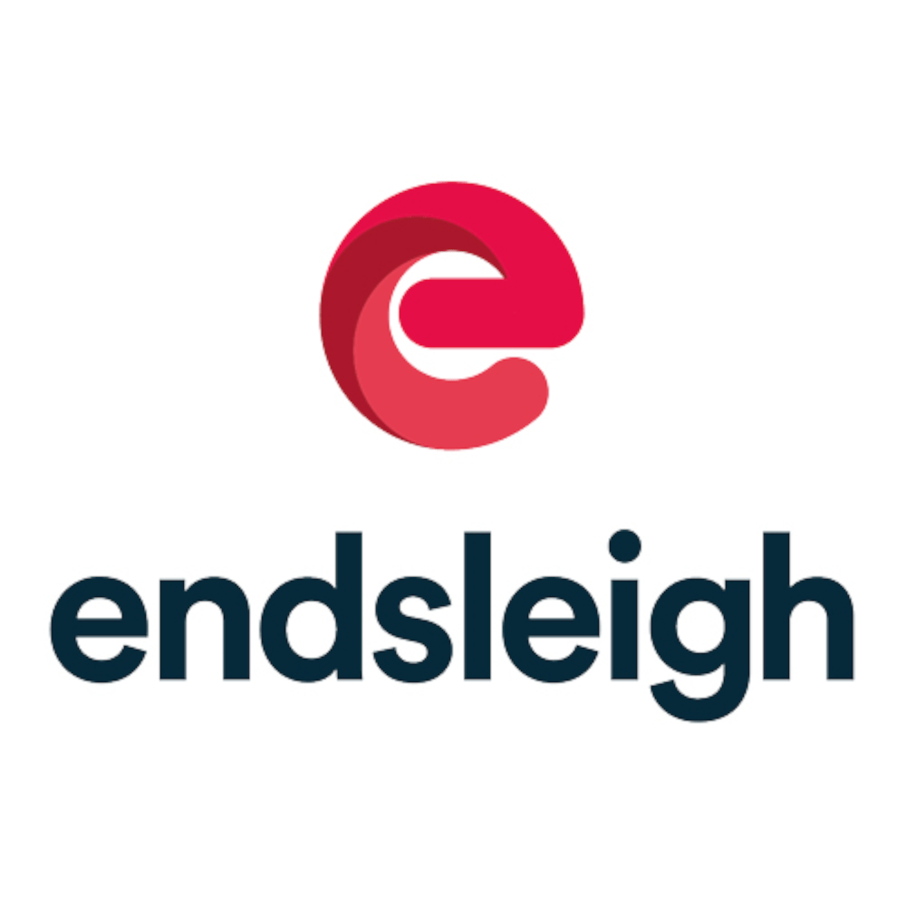 Endsleigh Car Insurance