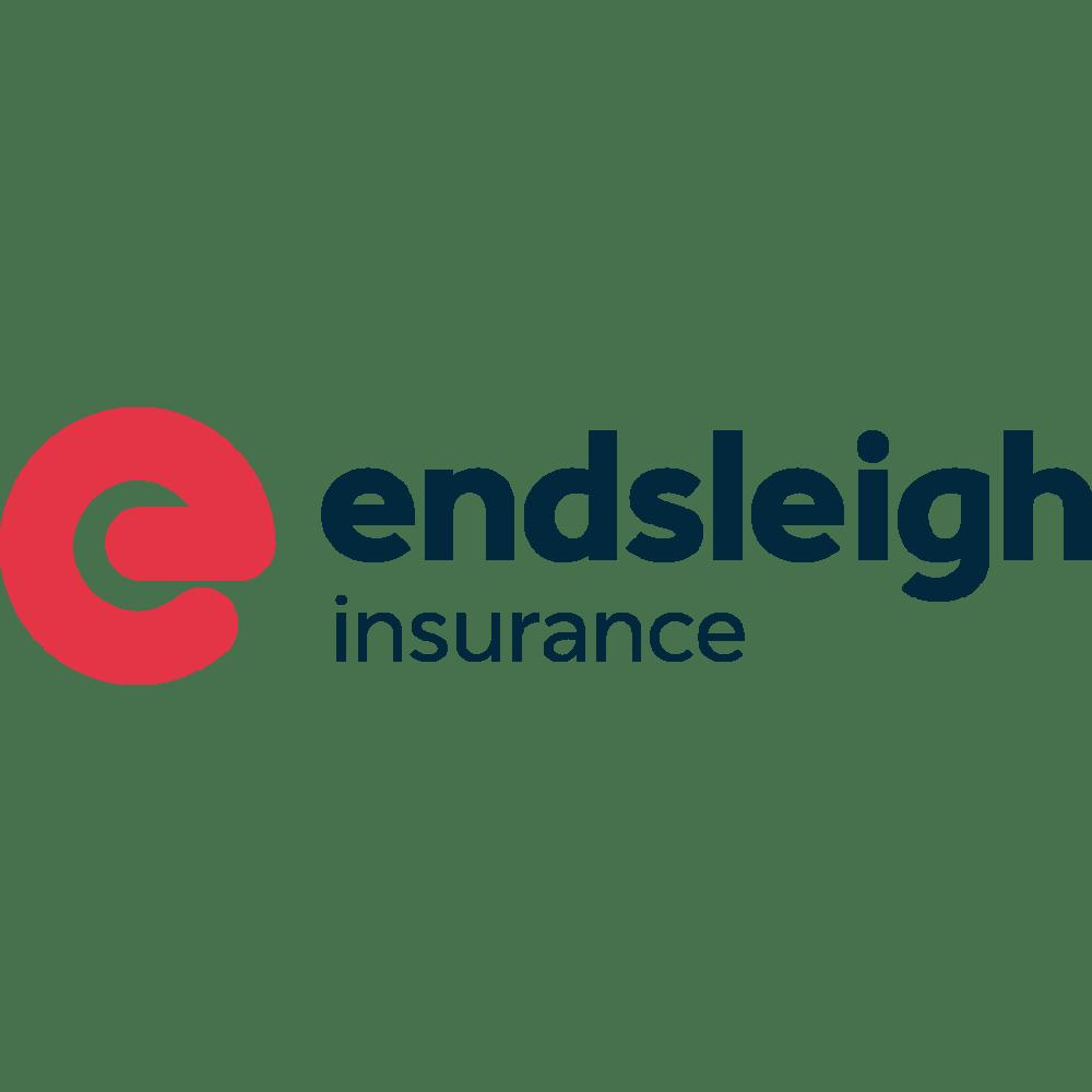 Endsleigh Car Insurance