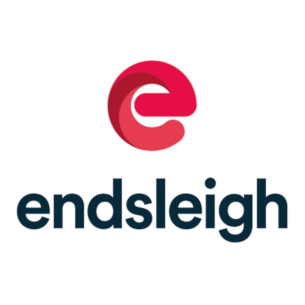 Endsleigh Gadget Insurance