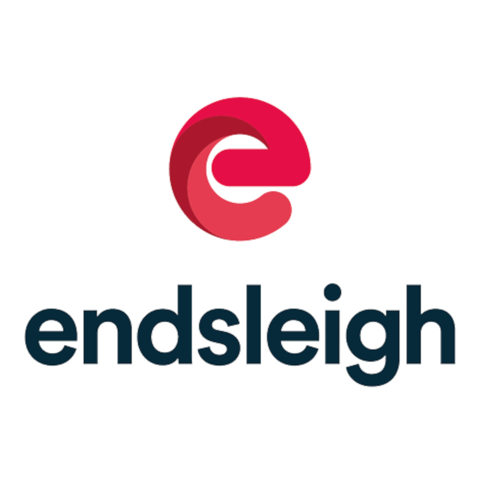 Endsleigh Home Insurance