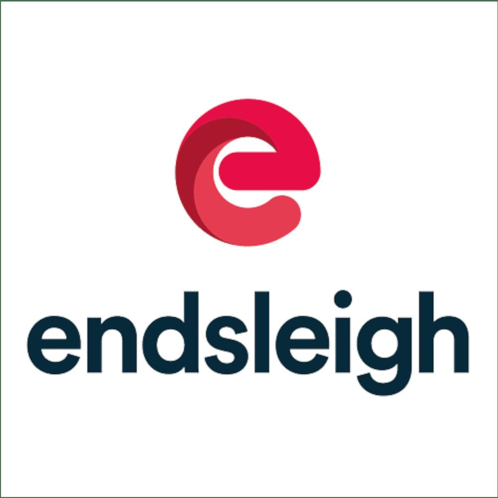 Endsleigh Landlord Insurance