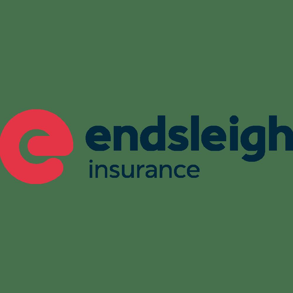 Endsleigh Travel Insurance