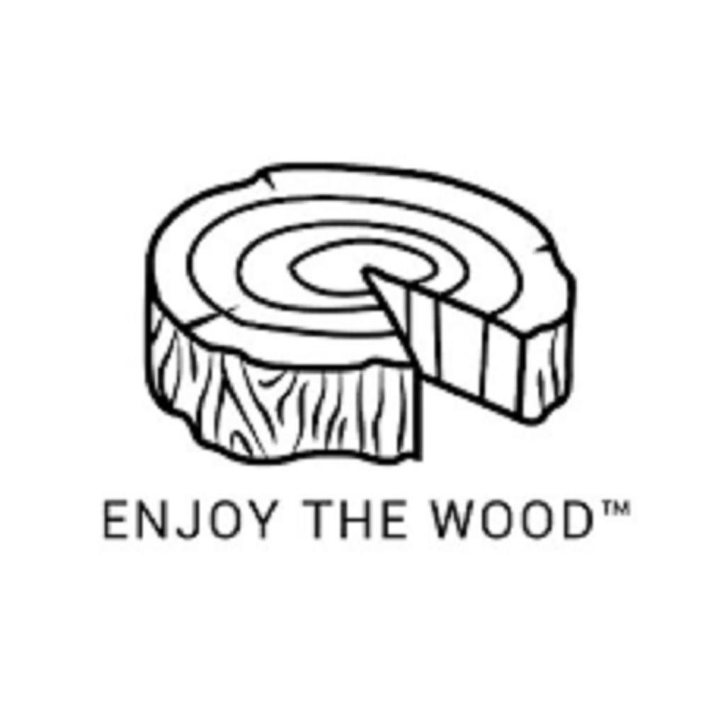 Enjoy The Wood