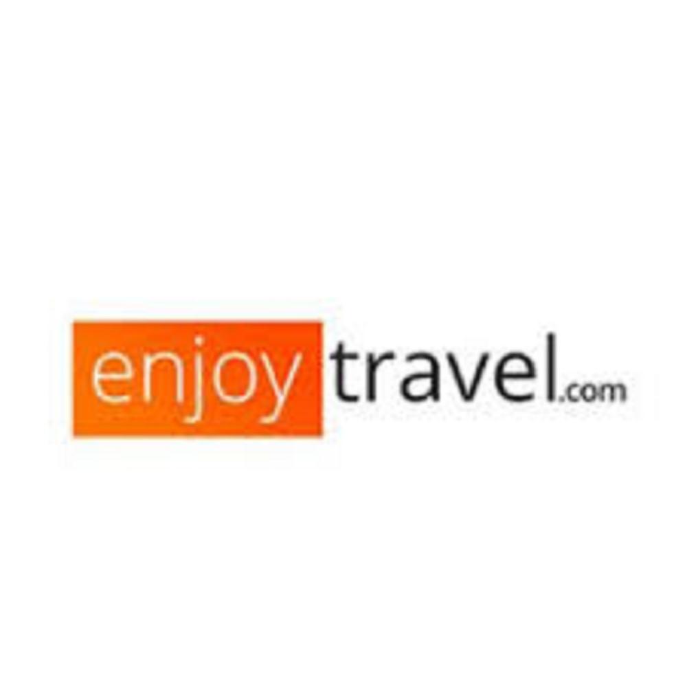 Enjoy Travel UK