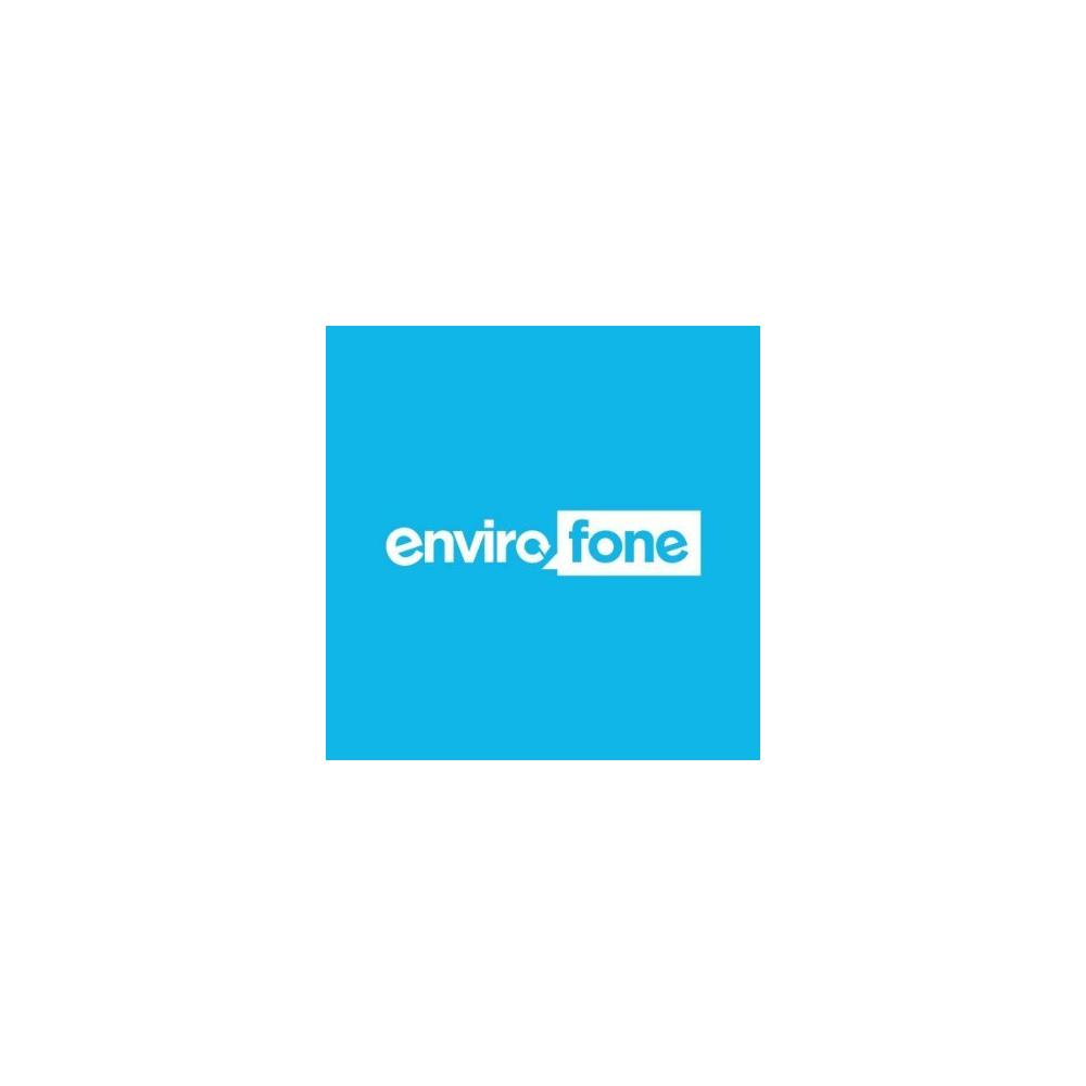 Envirofone Trade In