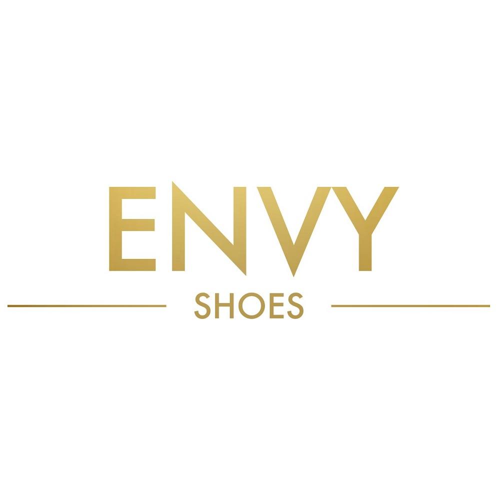 Envy Shoes