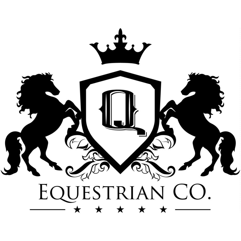 Equestrian Co.
