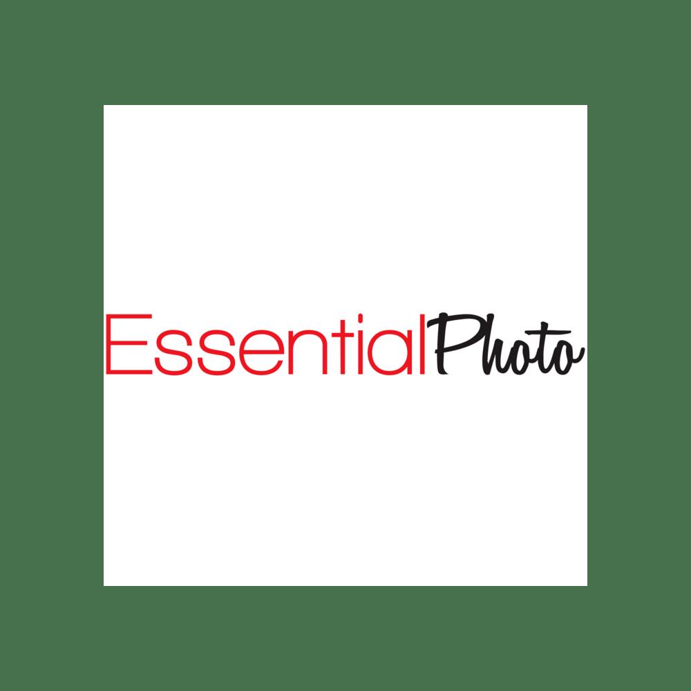 Essential Photo