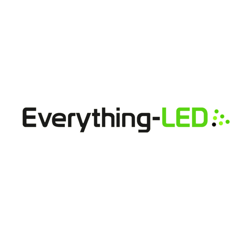 everything-led.co.uk