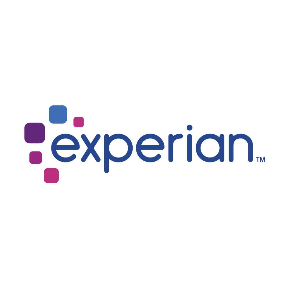 Experian Free Credit Score