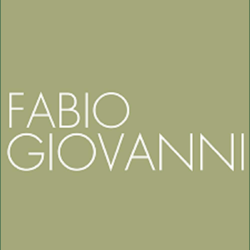 Fabio Giovanni
