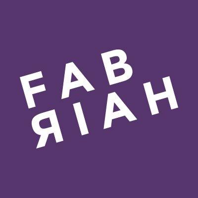 Fabriah.com