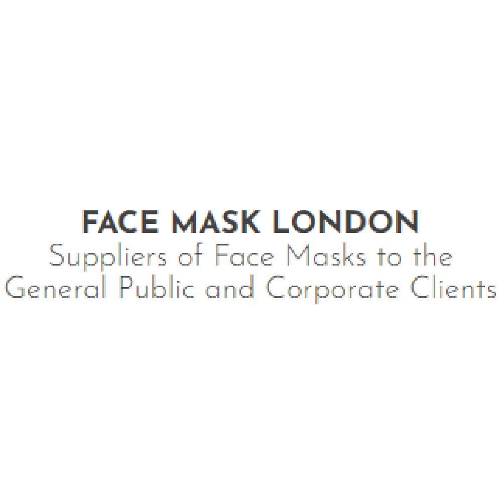 Face Mask London