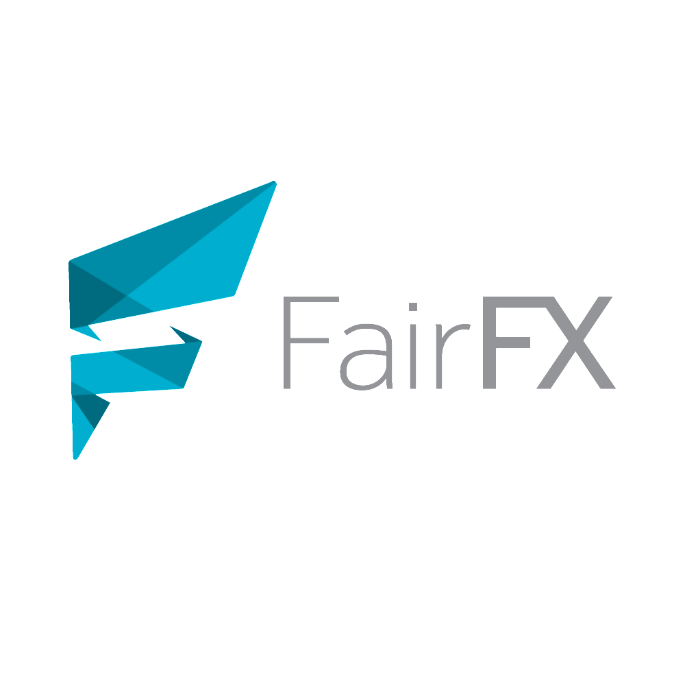 FairFX Travel Money Card