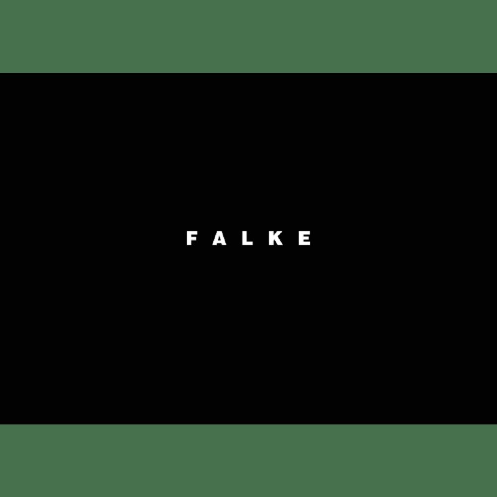 Falke UK