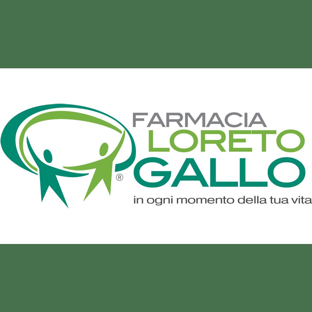 Farmacia Loreto Gallo UK