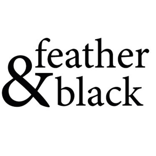 Feather and Black.com