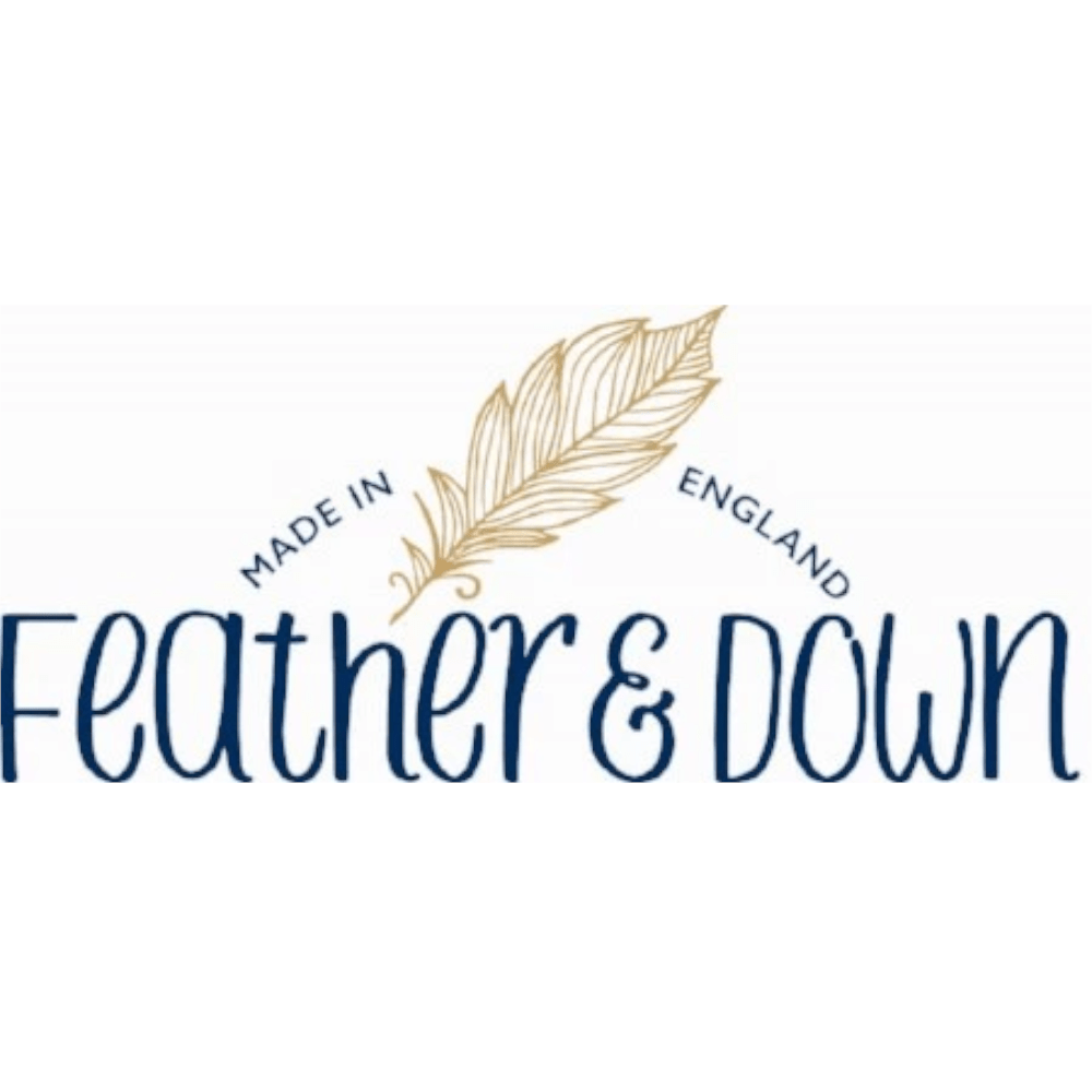 Feather and Down