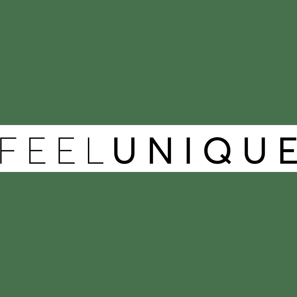 Feelunique ROW