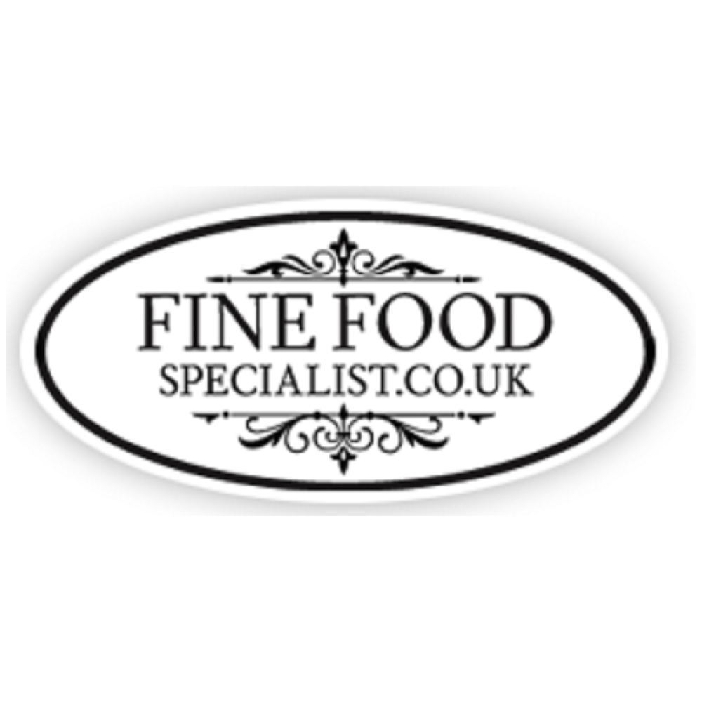 Fine Food Specialist UK