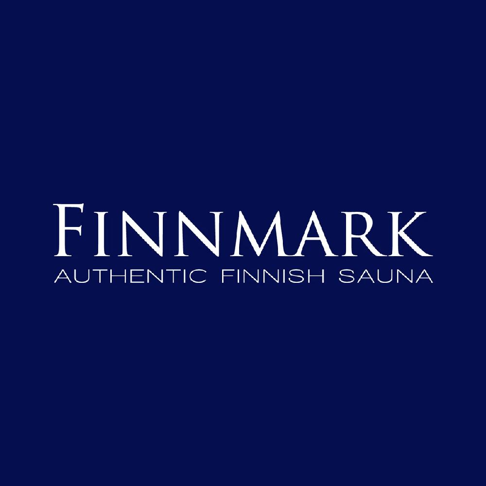 Finnmark Sauna