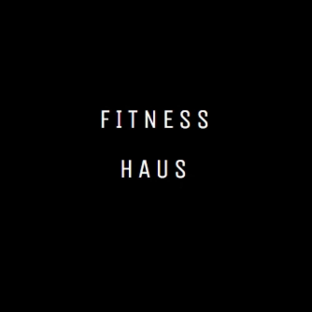 Fitness Haus