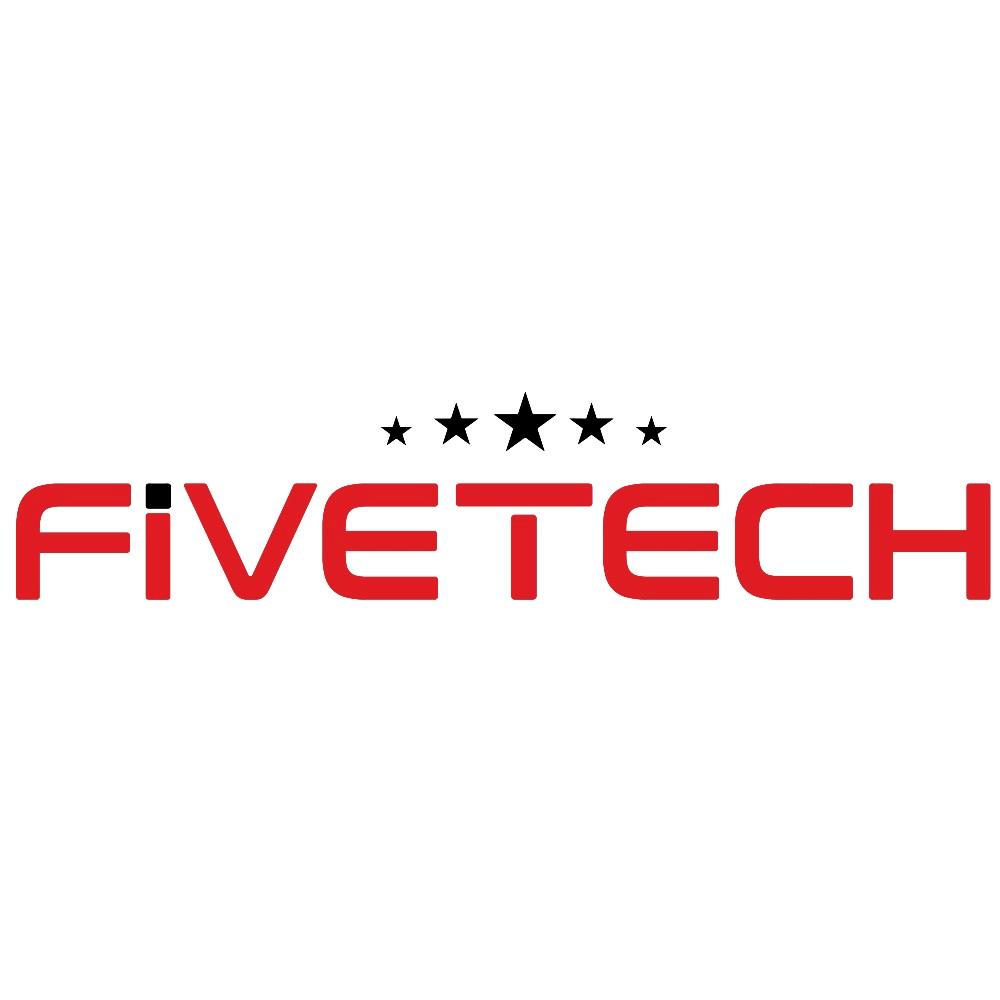 FiveTech