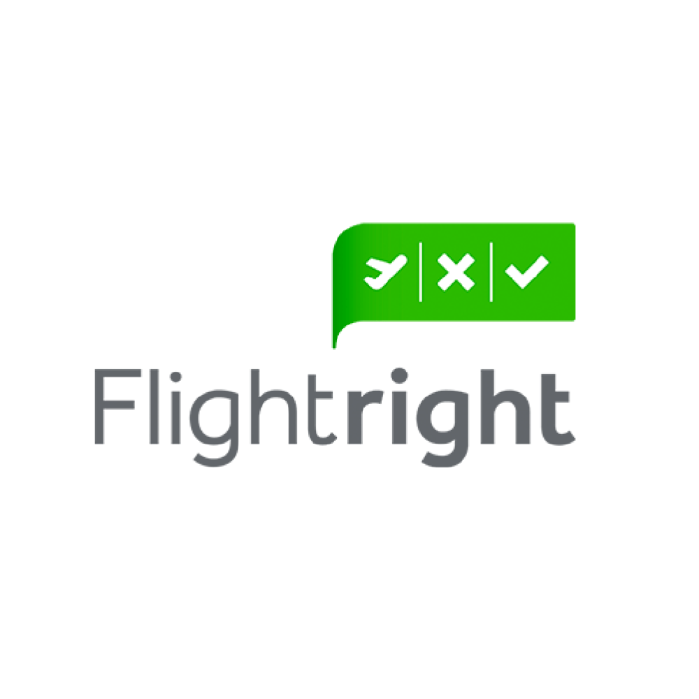 Flightright