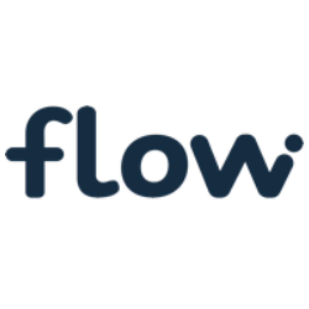 Flow – Powered by LV=