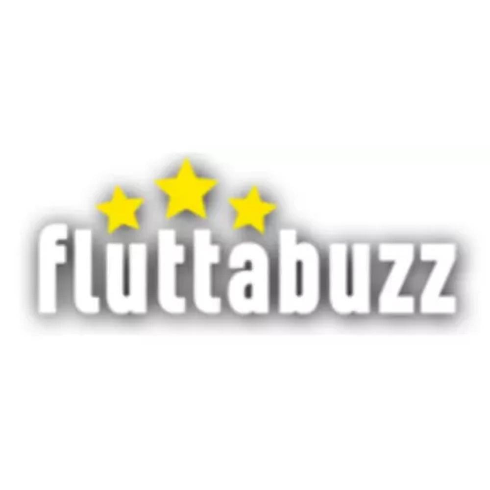 Fluttabuzz