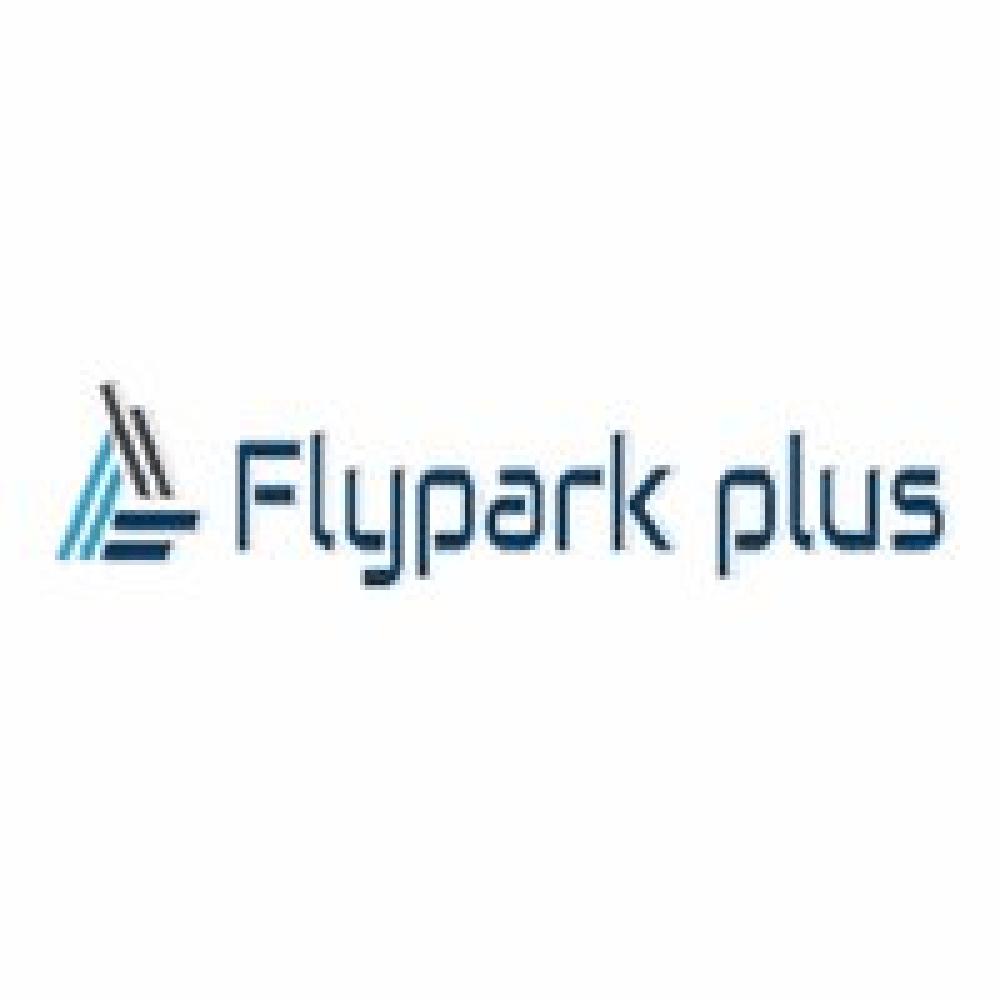 Fly Park Plus