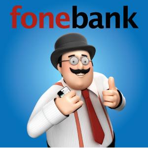 Fone Bank UK