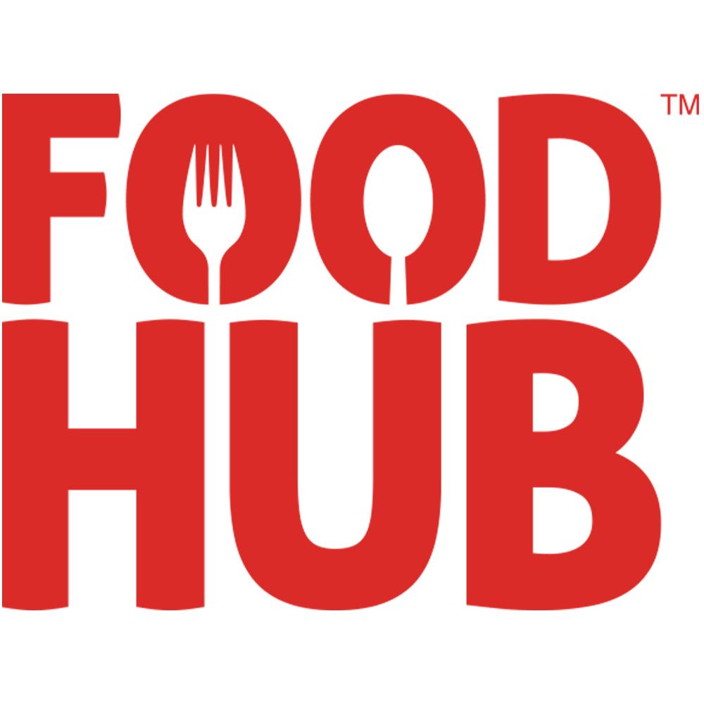 Foodhub