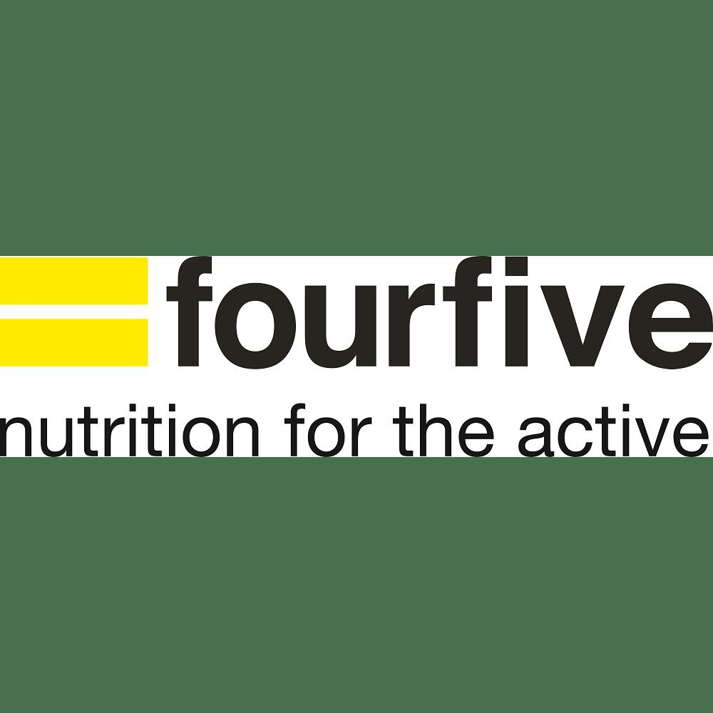 Fourfive nutrition