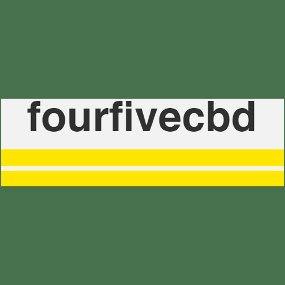 fourfivecbd