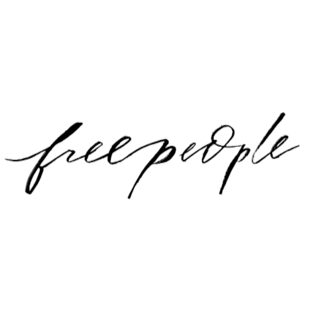 Free People UK