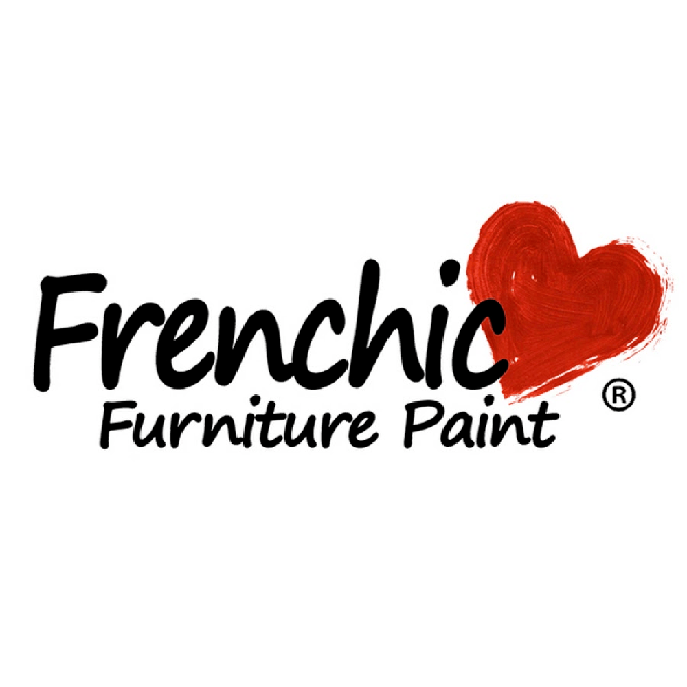 Frenchic Paint