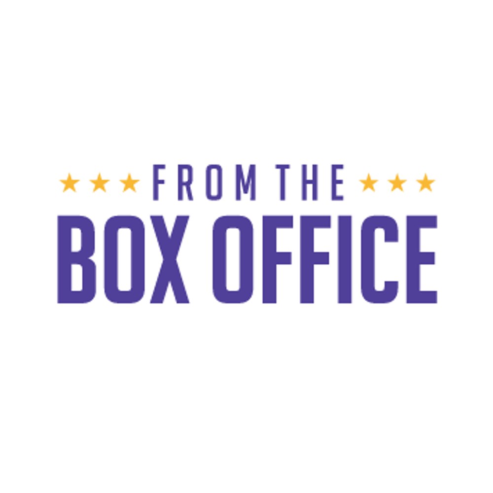 From The Box Office
