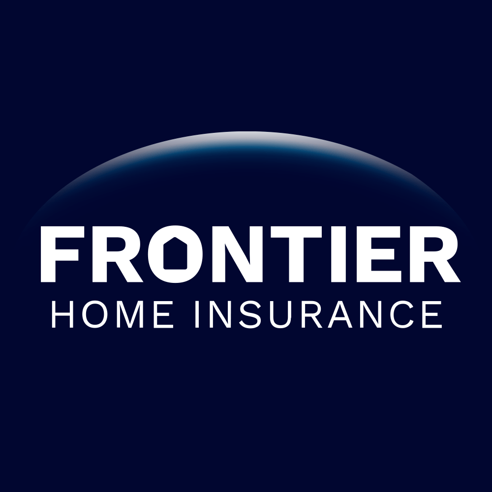 Frontier Home Insurance