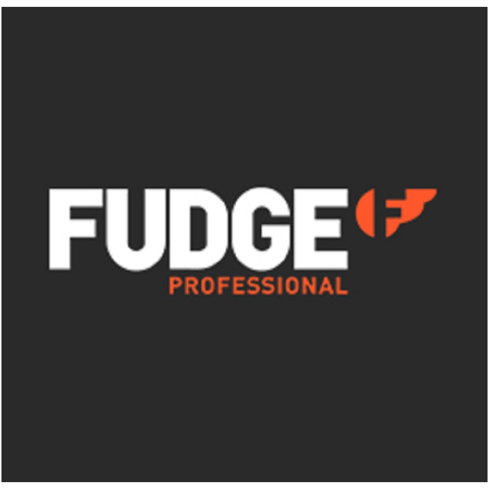 Fudge UK